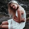 /~shared/avatars/12839056043801/avatar_1.img
