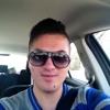 /~shared/avatars/12863654340996/avatar_1.img
