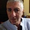 /~shared/avatars/12919323968720/avatar_1.img