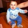 /~shared/avatars/12925736050220/avatar_1.img