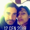 /~shared/avatars/12953225263547/avatar_1.img