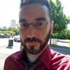 /~shared/avatars/12957932485647/avatar_1.img