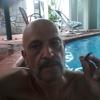 /~shared/avatars/12987959289024/avatar_1.img