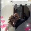 /~shared/avatars/13010009251601/avatar_1.img