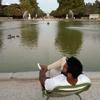 /~shared/avatars/13060037741052/avatar_1.img