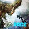 /~shared/avatars/1311323035124/avatar_1.img