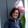 /~shared/avatars/13124566177465/avatar_1.img