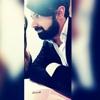 /~shared/avatars/13175747187634/avatar_1.img