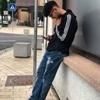 /~shared/avatars/1318987197016/avatar_1.img