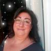 /~shared/avatars/13210474409404/avatar_1.img