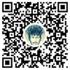 /~shared/avatars/13217408992034/avatar_1.img