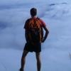 /~shared/avatars/13229475672272/avatar_1.img