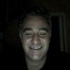 /~shared/avatars/13296256636605/avatar_1.img