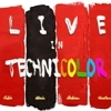 Avatar di LiVe in Technicolor Official Coldplay Tribute Band Italia