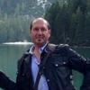 /~shared/avatars/13342606701672/avatar_1.img