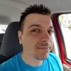 /~shared/avatars/13391770263632/avatar_1.img