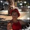 /~shared/avatars/13420803152896/avatar_1.img