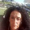 /~shared/avatars/13463337425776/avatar_1.img