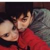 /~shared/avatars/13472123058924/avatar_1.img