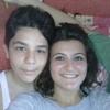 /~shared/avatars/13529061418302/avatar_1.img
