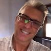 /~shared/avatars/13563660669007/avatar_1.img