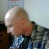 /~shared/avatars/1358826477231/avatar_1.img