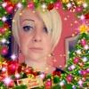 /~shared/avatars/13705035117189/avatar_1.img