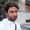 /~shared/avatars/13727667374036/avatar_1.img