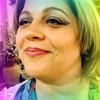 /~shared/avatars/13805782936920/avatar_1.img