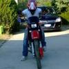 /~shared/avatars/13818027128091/avatar_1.img
