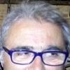 /~shared/avatars/13916549630934/avatar_1.img