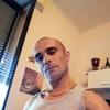 /~shared/avatars/13948100964524/avatar_1.img