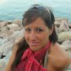 /~shared/avatars/13957428961580/avatar_1.img