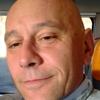 /~shared/avatars/13987878723320/avatar_1.img