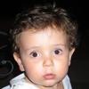 /~shared/avatars/13991458436144/avatar_1.img