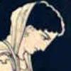 /~shared/avatars/13994242284635/avatar_1.img