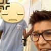 /~shared/avatars/14014797533831/avatar_1.img