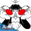 /~shared/avatars/14089289844446/avatar_1.img