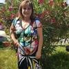 /~shared/avatars/14134789249420/avatar_1.img