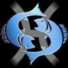 /~shared/avatars/14142144406262/avatar_1.img