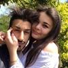 /~shared/avatars/14152252321172/avatar_1.img