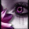 /~shared/avatars/1417868773149/avatar_1.img