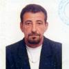 /~shared/avatars/14184457629290/avatar_1.img