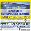 Avatar di eurotalenti eurotalenti