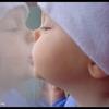 /~shared/avatars/14202556869245/avatar_1.img