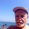 /~shared/avatars/14271171589501/avatar_1.img