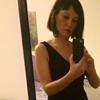 /~shared/avatars/14341510351760/avatar_1.img