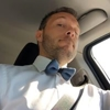 /~shared/avatars/144461502712/avatar_1.img