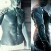 /~shared/avatars/14506880665654/avatar_1.img