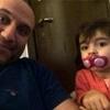 /~shared/avatars/14596757795436/avatar_1.img